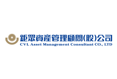 Civil Asset Management Consultant Co., Ltd.