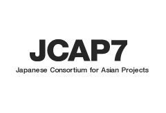 JCAP7: Japan Power Media Co., Ltd. (JPM) / Ishii Architect & Associates