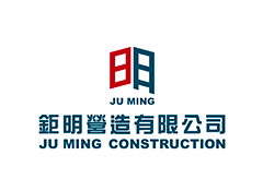 Ju Ming Construction Co., Ltd.