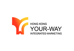 Hong Kong Your-Way Integrated Marketing Company Limited, Taiwan Branch
