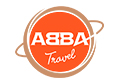 Taiwan general agent - ABBA International Travel Agency